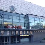 Los mejores Cines para ir con niños en Barcelona
