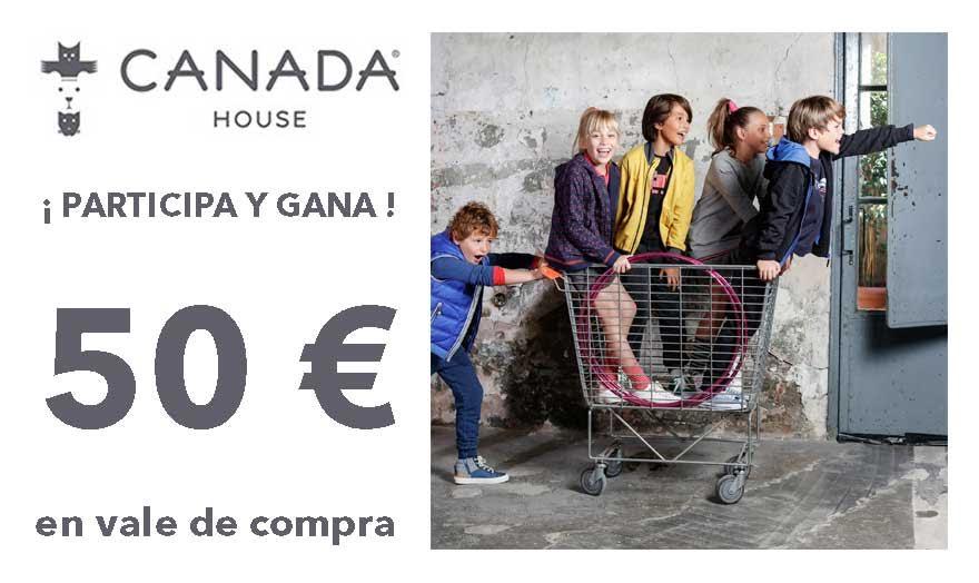canada-house-barcelona-colours