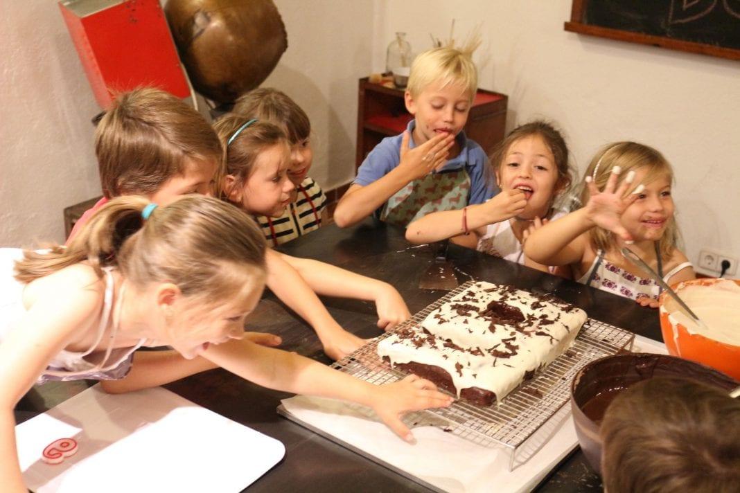 cumpleaños-cukor-barcelona-colours24