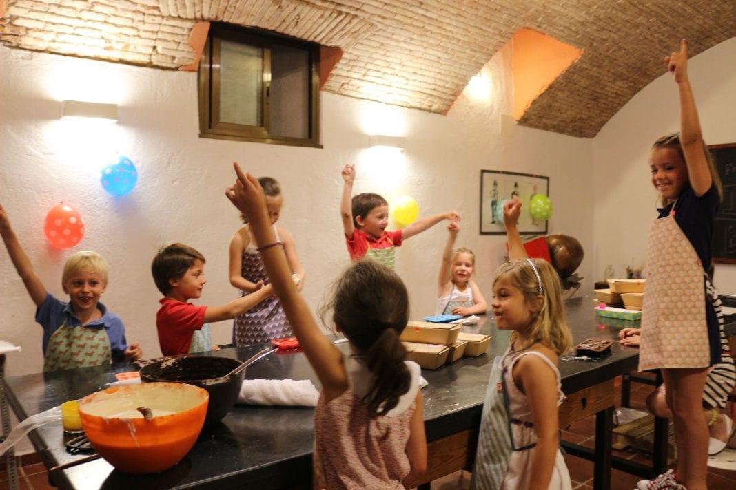cumpleaños-cukor-barcelona-colours29