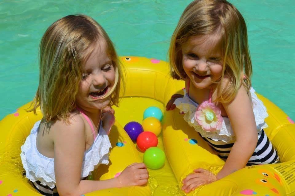 flotador-doble-gemelas-petit-tandem