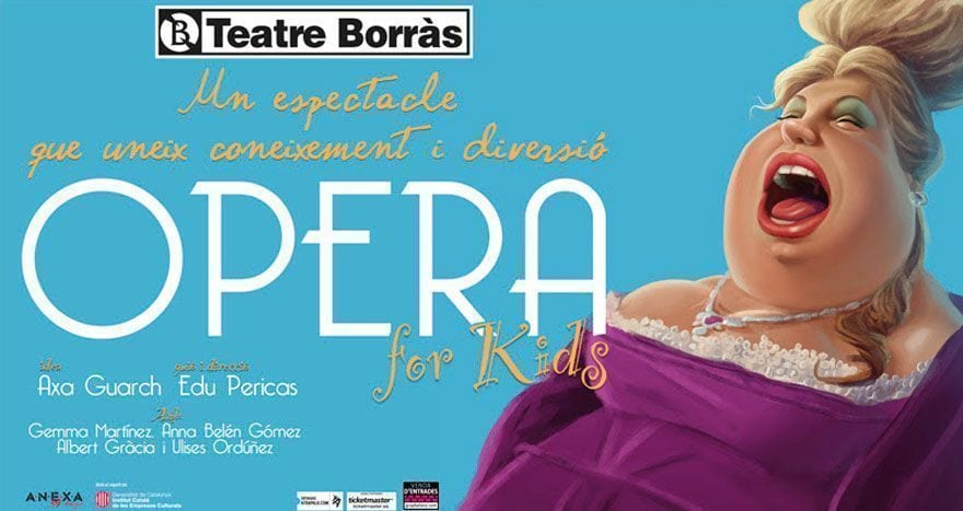 opera_kids