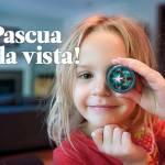 AGENDA ESPECIAL SEMANA SANTA 2017