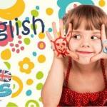 "Up2kids, ""The Smart School of English"""