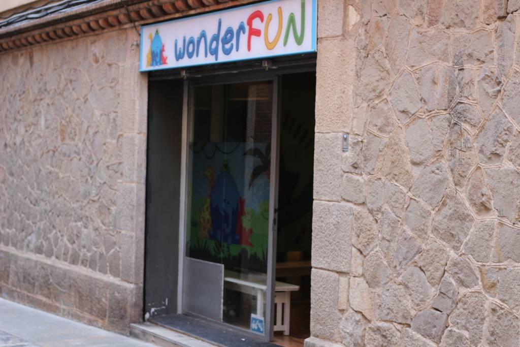 wonderfun-barcelona-colours