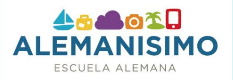ALEMANISIMO CASTELLDEFELS