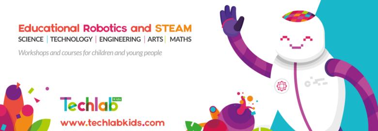 Techlab Kids