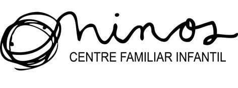 NinOs, a family center for children in Barcelona