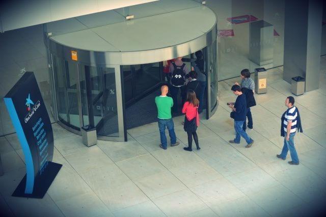 8 reasons to visit Barcelona CaixaForum