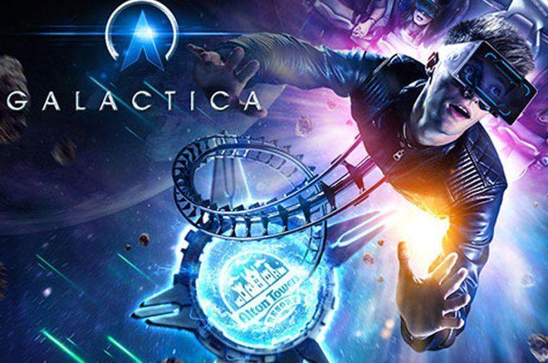 galactica_tours