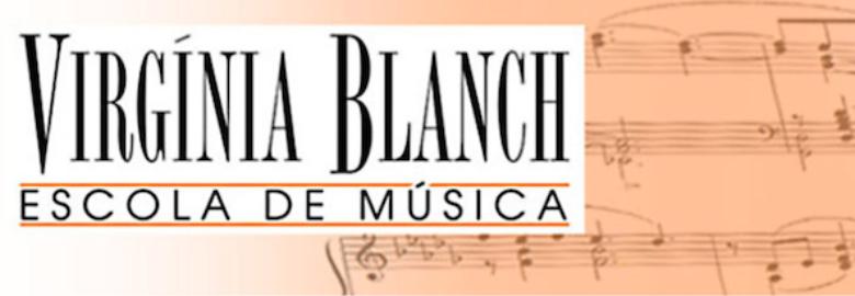 Escola de Música Virgínia Blanch