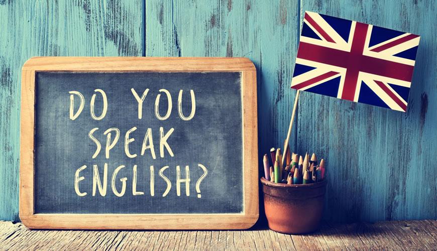 Business First – Cursos de Idiomas personalizados para niños y adultos