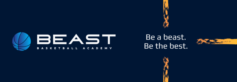 Beast Basketball Academy
