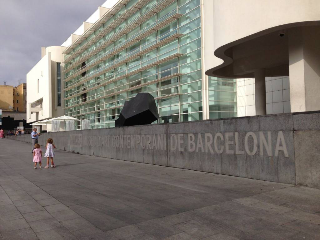 bcncolours_macba011