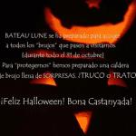 halloween-bateau-lune