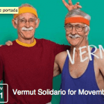 VERMUT-SOLIDARIO-MOVEMBER