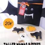 taller-galletas-halloween