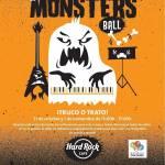 Halloween-hard-rock-cafe-barcelona