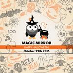 magic-mirror-halloween