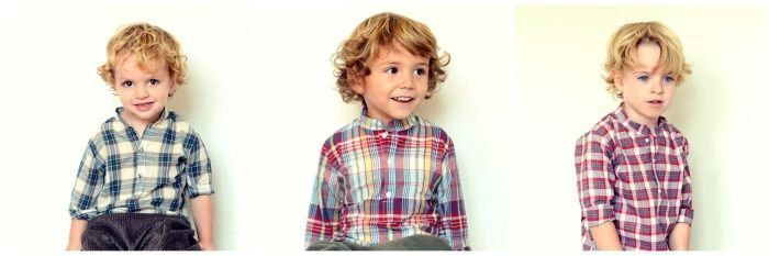 Lanolino-ropa-niños-Barcelona-Colours