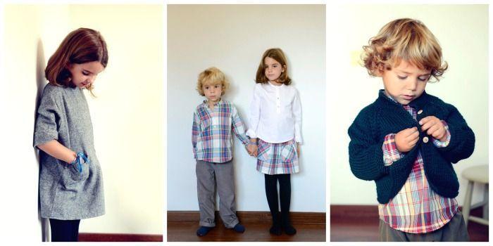 Lanolino-ropa-niños-Barcelona-Colours3