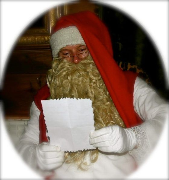 Pare-Noel-Grandvalira