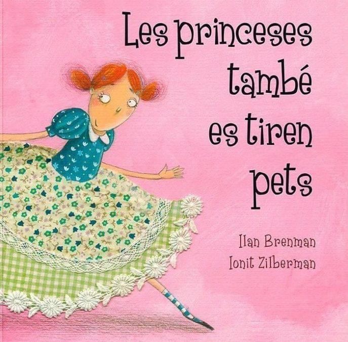 Pepe Peluquitas, una perruqueria només per a nens.