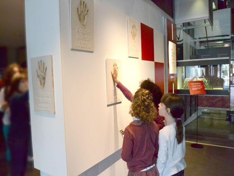 museu_olimpic_montjuic031