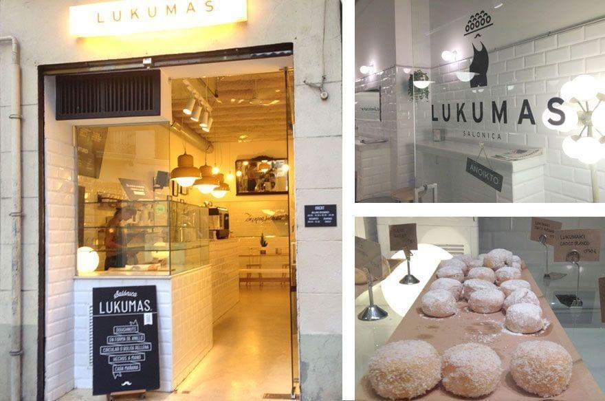 lukumas_donuts