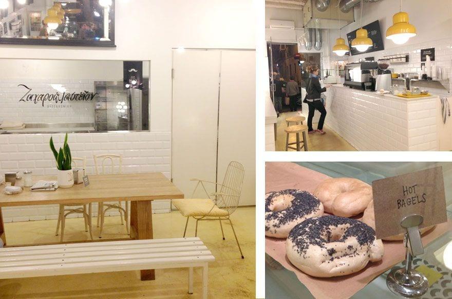 lukumas_donuts2