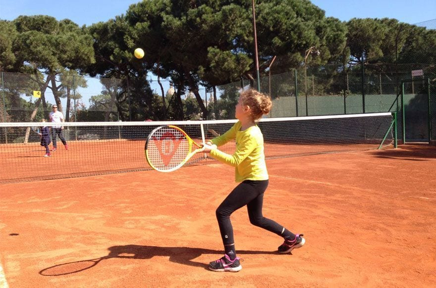 extraescolares_tenis