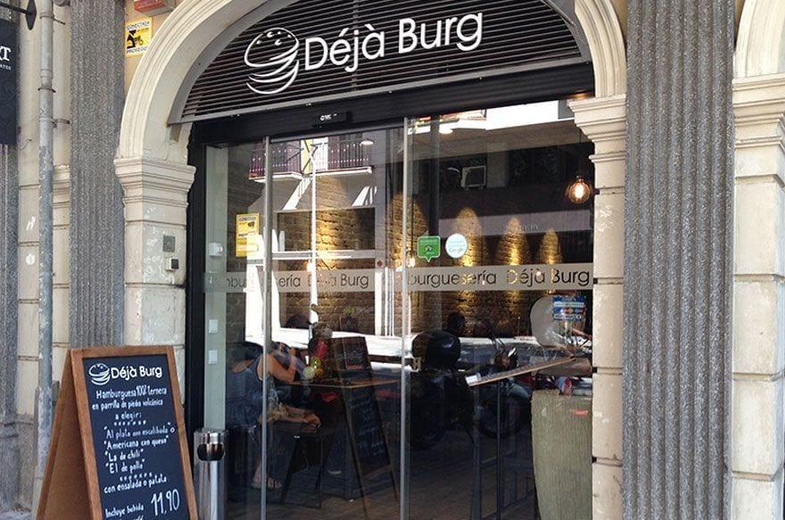 hamburguesas_barcelona_deyaburg