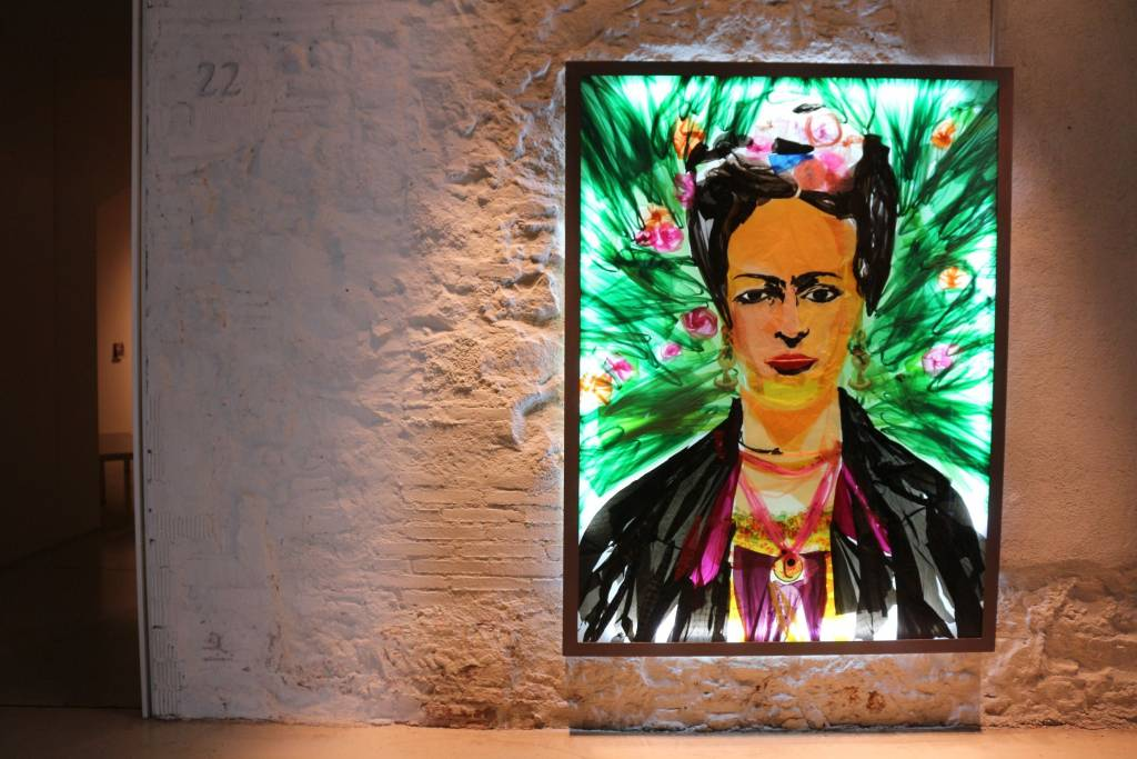 http://www.fundaciovilacasas.com/es/visitas-guiadas-museo/museo-can-framis-barcelona