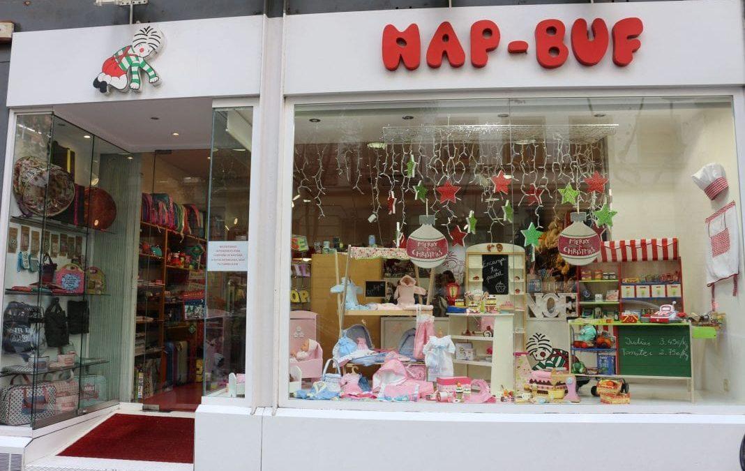 juguetería-nap-buf-barcelona