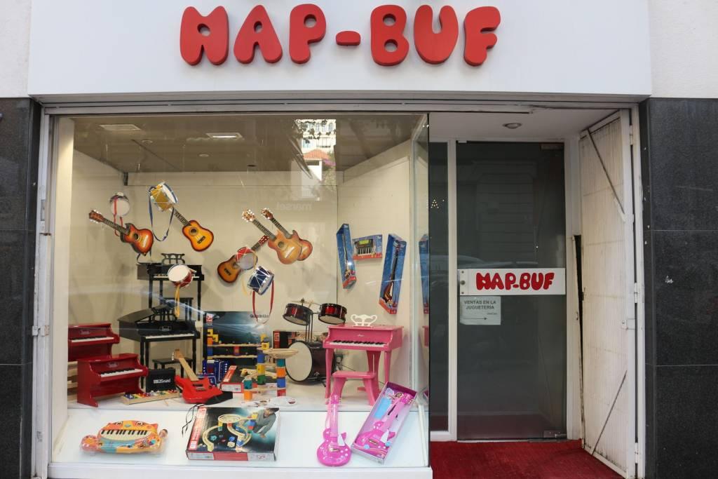 Nap-buf-jugueteria-barcelona-colours