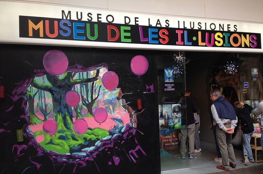 museo_ilusiones_2
