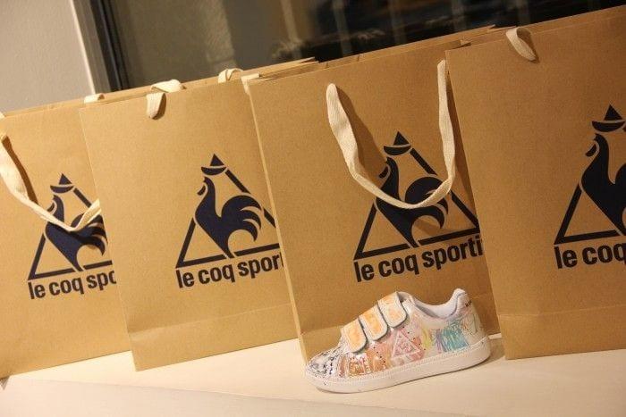 Le-Coq-Sportif-Crayola