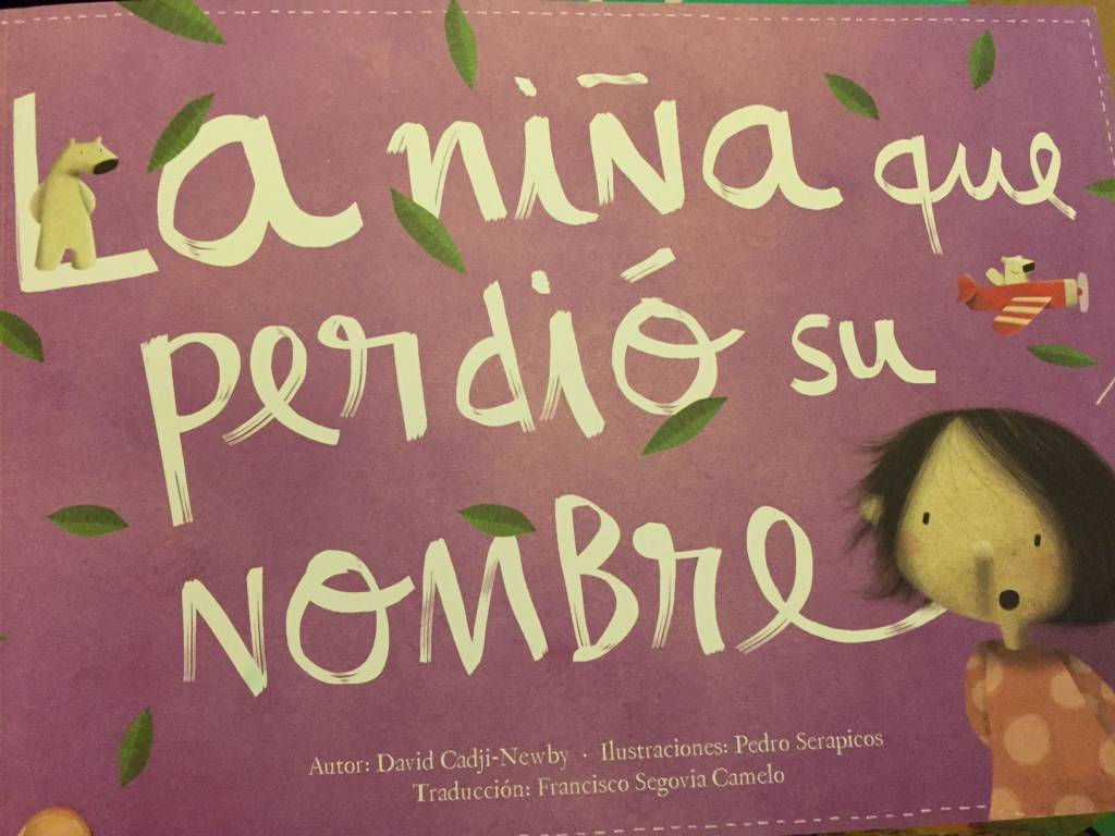 libro-personalizado-lost-my-name