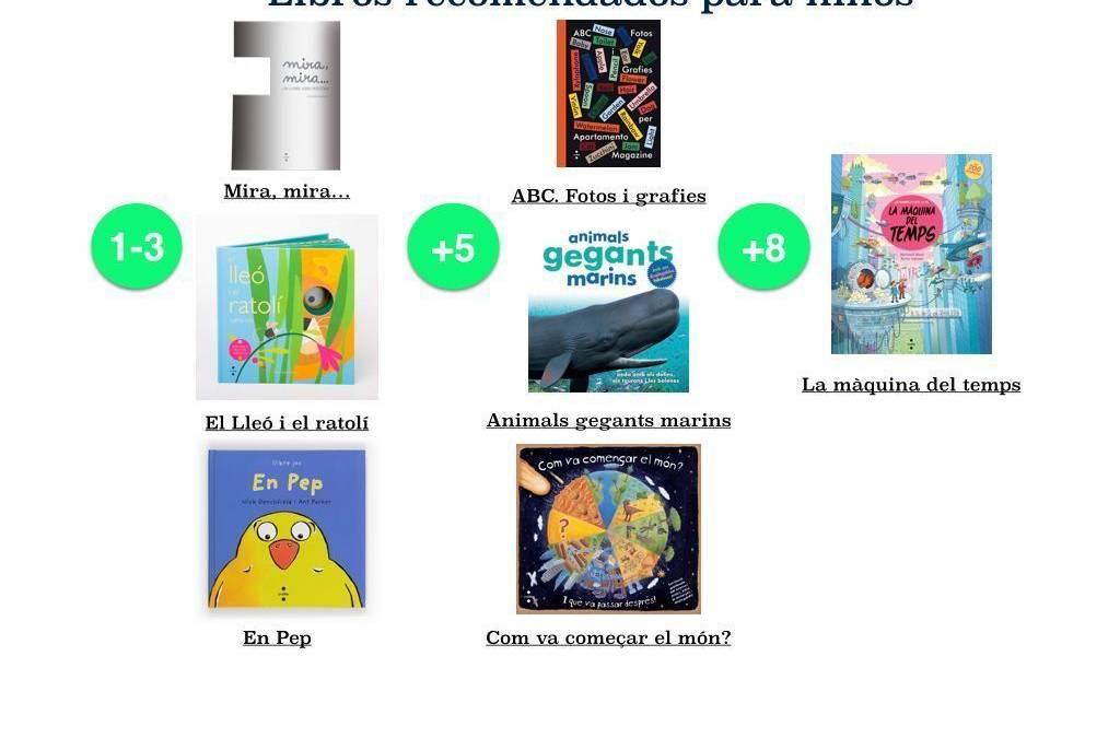 Libros Hora Para Y Regalos Reyes De Última UVzLqMpSG