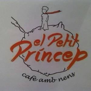 el-petit-princep-cafe-amb-nens-en-sants-0036