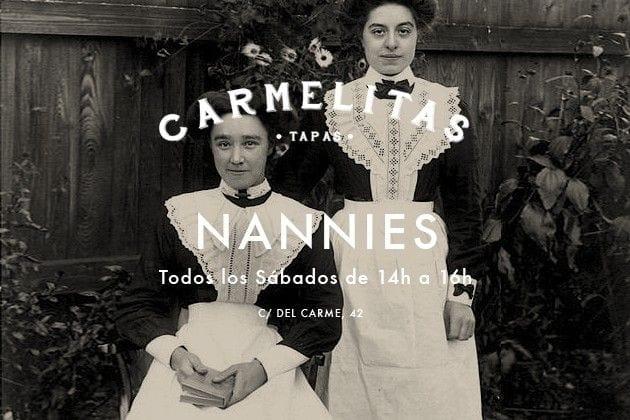 Carmelitas-Tapas-Barcelona-web-17-630x420