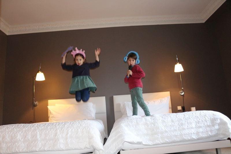 Hotel-Le-Meridien-barcelona-Colours-0018