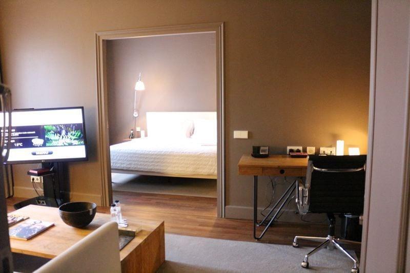 Hotel-Le-Meridien-barcelona-Colours-0024