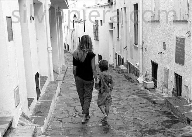Silvia-Piera-fotografia-infantil1