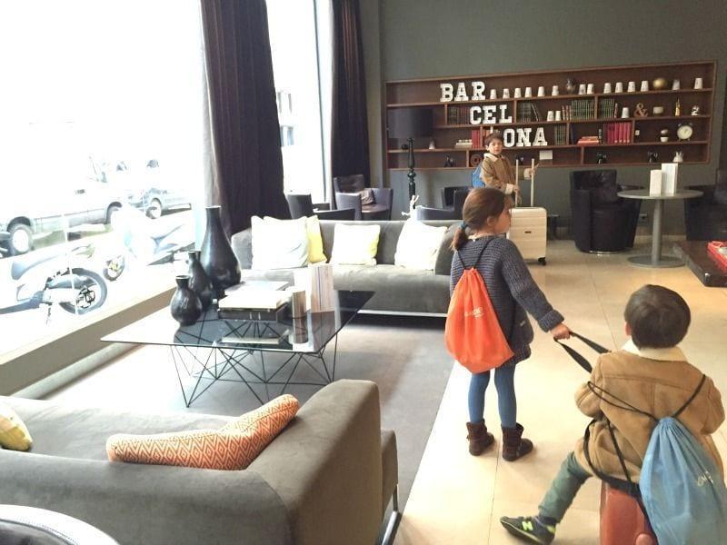 hotel-le-meridien-barcelona-colours-g