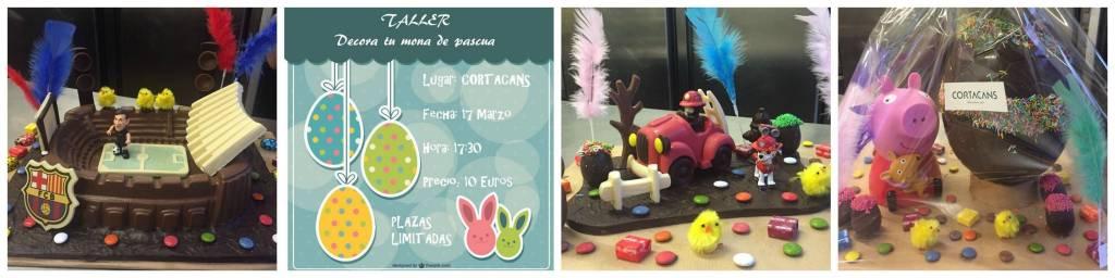 cortacans-monas-pascua-barcelona-colours