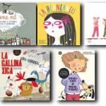 Los 30 mejores libros para regalar este Sant Jordi