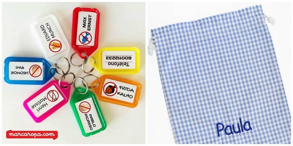barcelona-colours-marcaropa88