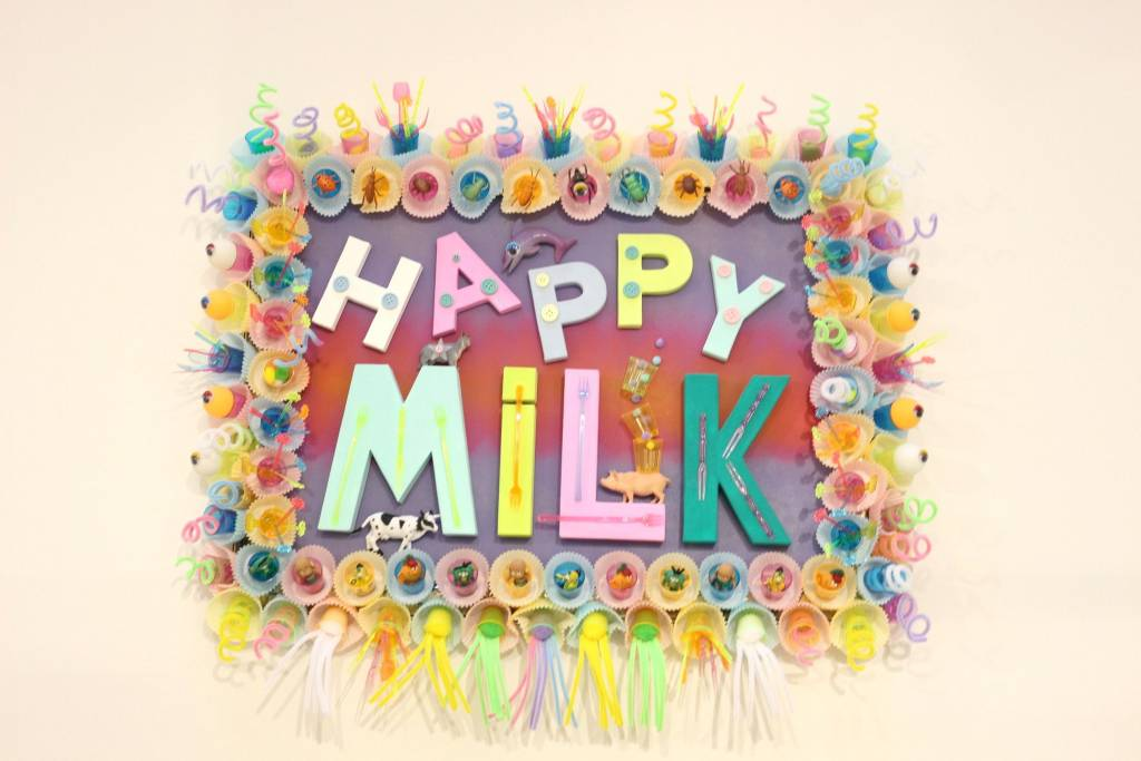happy-milk-barcelona-colours12