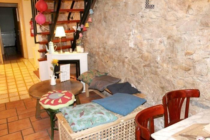 la-desayuneria-barcelona-colours